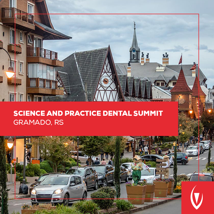 Science and Practice Dental Summit